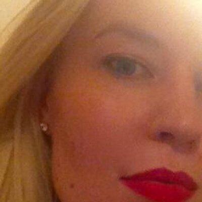 Marisa Swanson | Social Profile