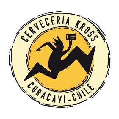 Cerveceria Kross
