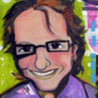 Brad Feld | Social Profile