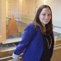 Jess Brill | Social Profile