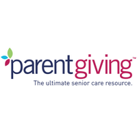 parentgiving.com | Social Profile