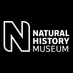 Natural History Museum's Twitter Profile Picture