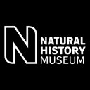 Photo of NHM_London's Twitter profile avatar