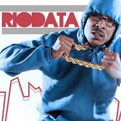 RioData or just Rio!   Social Profile