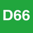 d66haarlem