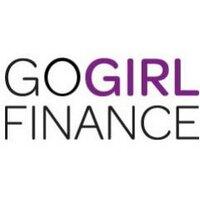 GoGirl Finance | Social Profile