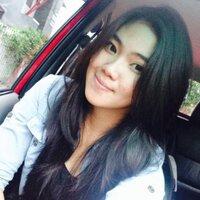 Annisa Drahika | Social Profile