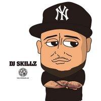 Dj Skillz | Social Profile