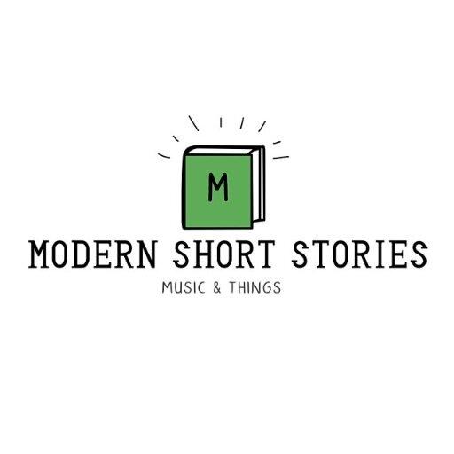 Modern Short Stories Social Profile