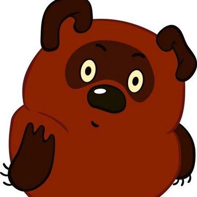 медведик | Social Profile