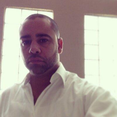 Edgar Taveras | Social Profile