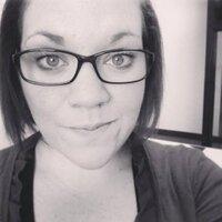 Leigh Soucy | Social Profile