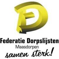 FDMaasdorpen