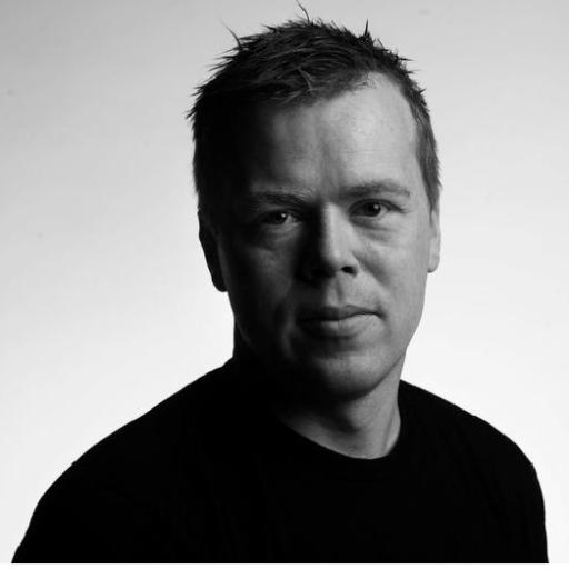 Anders Godthjælp N.