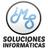 imsinformatica profile