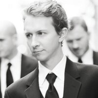 Rob Boudon | Social Profile