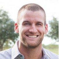 Chris Wanja | Social Profile