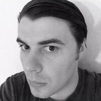 Jamie Brettle   Social Profile
