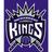 NBAKings_fans profile