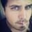 portillo_jandro profile