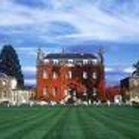 Culloden House | Social Profile