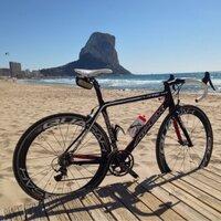 Apex_Bikes