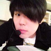 민우 | Social Profile