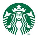 Photo of StarbucksRussia's Twitter profile avatar