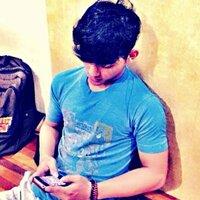 Fahrul Anjun | Social Profile