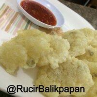 @RucirBalikpapan
