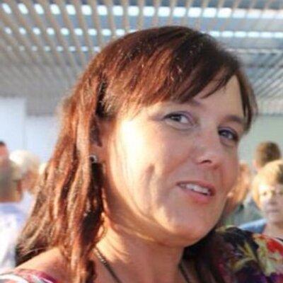 Katrina Hesketh | Social Profile