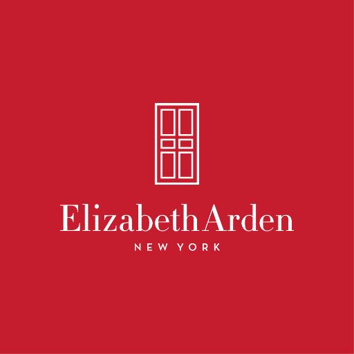 Elizabeth Arden IT  Twitter Hesabı Profil Fotoğrafı