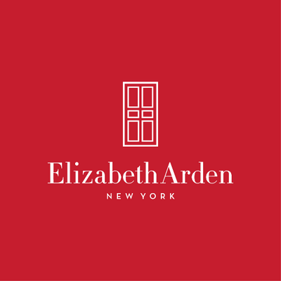 Elizabeth Arden IT