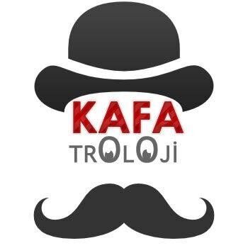 Kafatroloji's Twitter Profile Picture