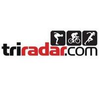 TriRadar.com   Social Profile