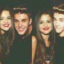 Bieber_Gomez_♥ (@00lendi) Twitter
