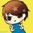 shinon_tk96