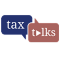 @Tax_Talks
