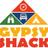@Gypsyshack1