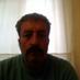 mustafa doğan's Twitter Profile Picture