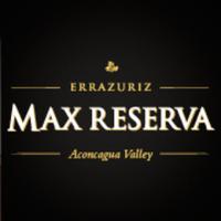 @maxreservawines