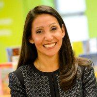 Linda Beltran | Social Profile