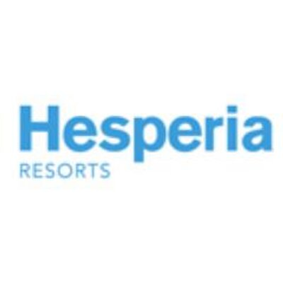 Hesperia Resorts
