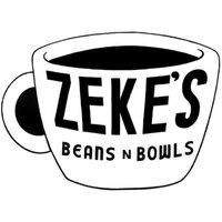 @ZekesVB
