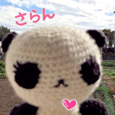 小藍♡(=゚ω゚)愛雷A+♡ | Social Profile