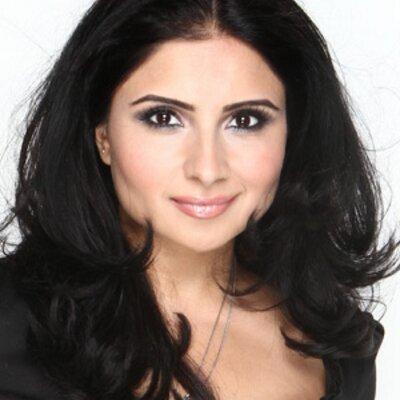 Nira Arora | Social Profile