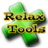 RelaxTools