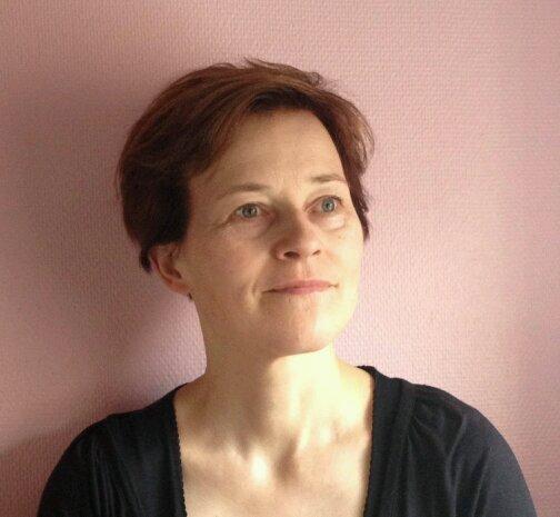 Christina Fiig