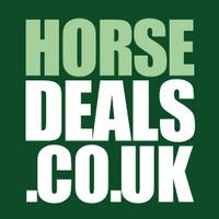 Horse Deals | Social Profile