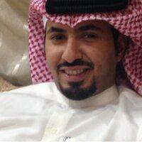 Salem Alsabry | Social Profile